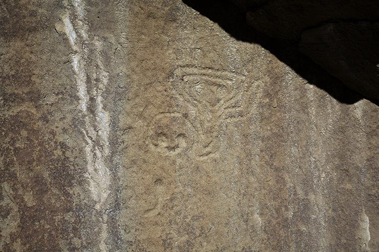 Cibolo Canyon 2930