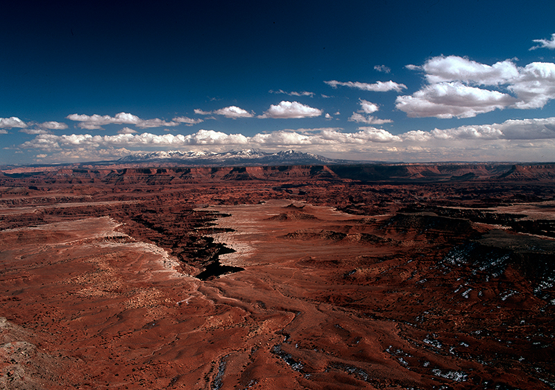 Canyonlands NP 19