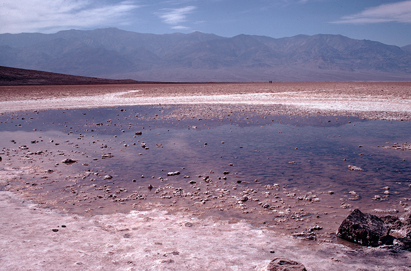 Death Valley 003