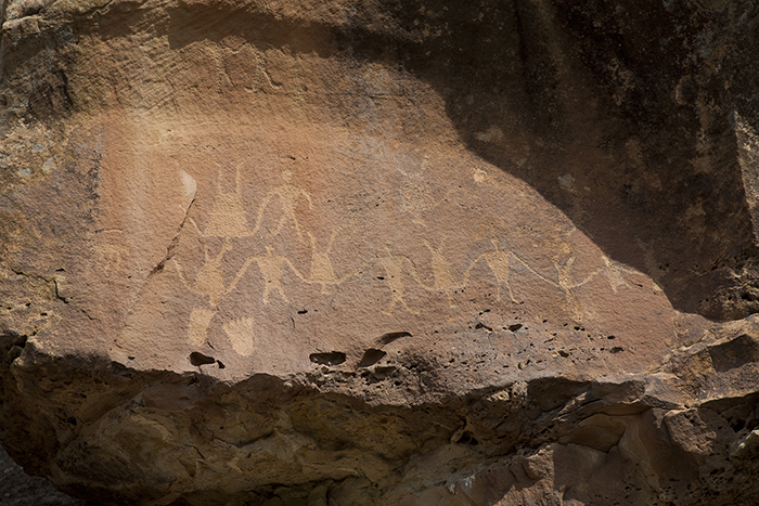 Gobernador Canyon Rincon 2LB 118