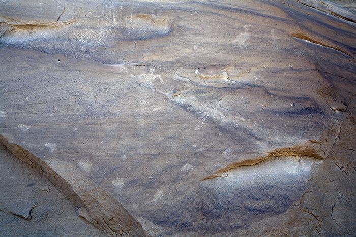 Jesus Canyon 1760