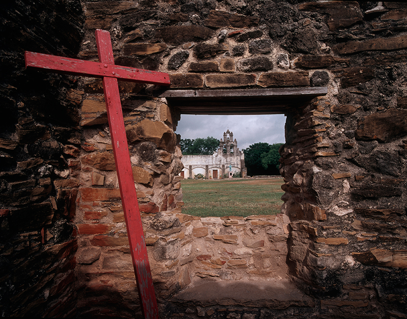 Mission San Juan Capistrano 01