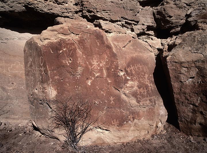 Crow Canyon 27