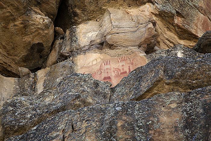 Montoya Canyon 006