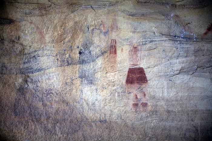 Montoya Canyon 014